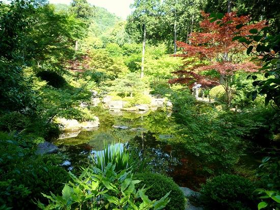 14.庭園.jpg
