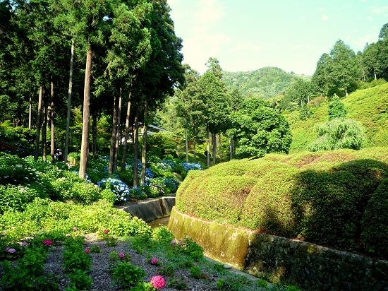 15.庭園.jpg