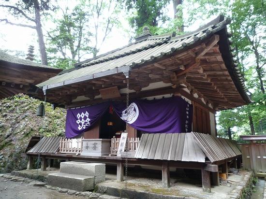 室生寺14「奥の院」.jpg