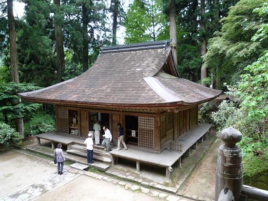 室生寺4「弥勒堂」.jpg