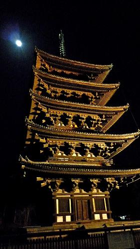 月と五重塔2.jpg