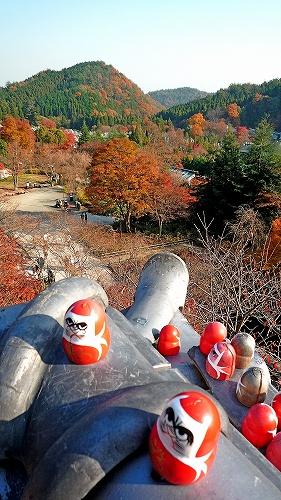 本堂からの眺め2.jpg