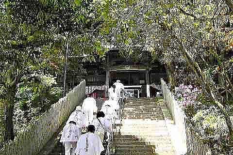 本堂までの階段.jpg