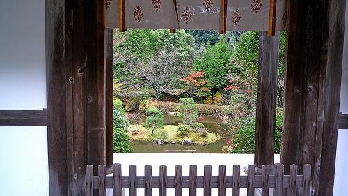 楼門から.jpg
