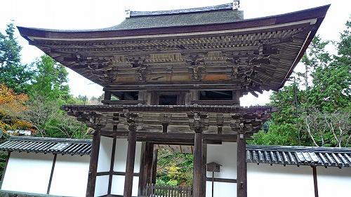 楼門(本堂から).jpg