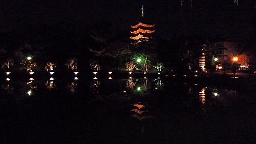 猿沢池2.jpg