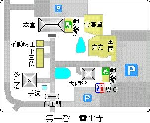 KI01G.jpg