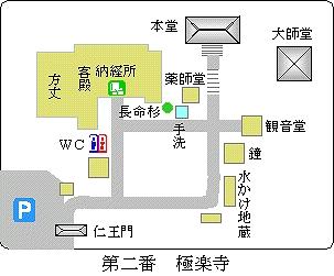 KI02G.jpg