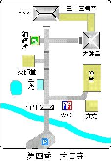 KI04G.jpg