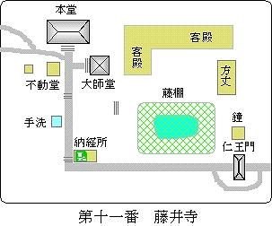 KI11G.jpg